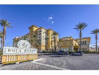 View 2405 W Serene Ave # 232 Las Vegas NV
