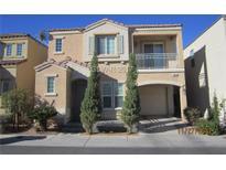 View 7487 Scroggs St Las Vegas NV