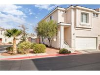 View 2572 Upton Ct Henderson NV