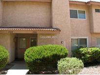 View 3384 Matvay St Las Vegas NV