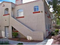 View 517 Indian Bluff St # 203 Las Vegas NV