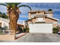 View 5926 Woodfield Dr Las Vegas NV