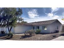 View 3105 Honeysuckle Ave North Las Vegas NV