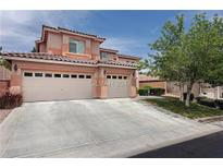 View 11416 Rancho Portena Ave Las Vegas NV