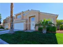 View 7709 Robinglen Ave Las Vegas NV