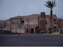 View 10001 Peace Way # 2278 Las Vegas NV