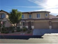 View 1105 Spottswood Ave North Las Vegas NV