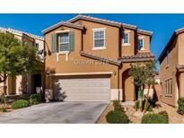 View 10148 Santa Lorena Ct Las Vegas NV