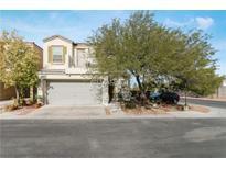 View 9056 Hombard Ave Las Vegas NV