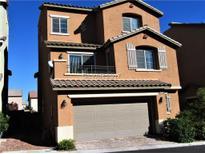 View 10730 Crosley Field Ave Las Vegas NV