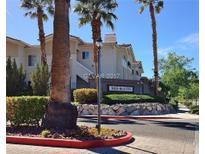 View 10112 Benjamin Nicholas Pl # 202 Las Vegas NV