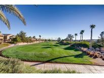 View 604 Over Par Ct Las Vegas NV