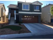 View 6635 Rumba Ct Las Vegas NV