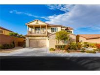 View 8514 Golden Fern Ave Las Vegas NV