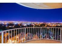 View 3111 Bel Air Dr # 10F Las Vegas NV
