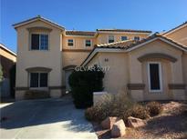 View 1808 Summit Gate Ln Las Vegas NV