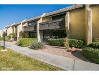 View 4645 Michillinda Ln Las Vegas NV