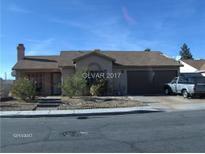 View 1700 Anzio St Las Vegas NV