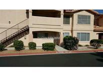 View 350 S Durango # 133 Las Vegas NV