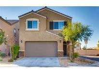 View 5661 Point Loma Ct Las Vegas NV