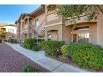 View 8985 S Durango Dr # 1072 Las Vegas NV