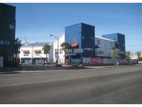 View 239 Dougram St Las Vegas NV