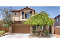View 6936 Florido Rd Las Vegas NV