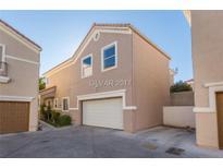 View 1445 Reef Ridge Ct Las Vegas NV