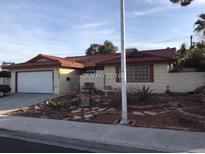 View 3501 Casa Grande Ave Las Vegas NV