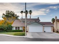 View 2341 Red Willow Ln Henderson NV