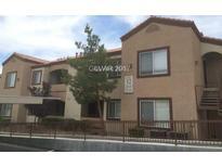 View 9580 Reno Ave # 248 Las Vegas NV