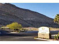 View 3574 Desert Cliff St # 102 Las Vegas NV