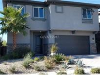 View 5677 Sleeping Creek St Las Vegas NV