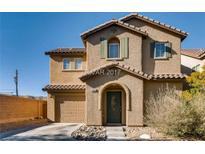 View 12041 Lewiston St Las Vegas NV