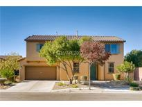 View 5297 Pendergrass St Las Vegas NV