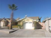 View 4628 Curdsen Way Las Vegas NV