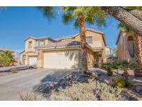 View 3116 Manti Peak Ave North Las Vegas NV
