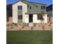 View 2283 Sutton Cliff Ave Henderson NV