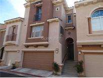 View 10034 Sand Key St Las Vegas NV