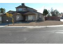 View 6609 Miragrande Dr Las Vegas NV