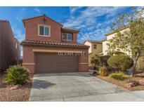 View 8081 Celina Hills St Las Vegas NV