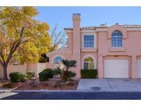 View 8425 Sewards Bluff Ave Las Vegas NV