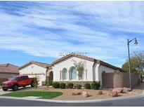 View 7581 Proud Meadows St Las Vegas NV