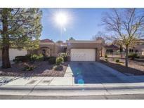 View 9613 Blue Bell Dr Las Vegas NV