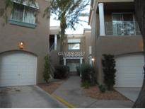 View 9420 San Laguna Ct # 105 Las Vegas NV
