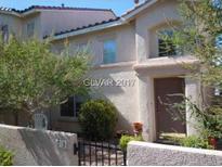 View 53 Belle Maison Ave Las Vegas NV