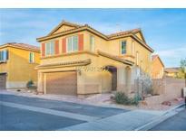 View 4504 Truscott Ct Las Vegas NV