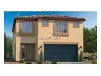 View 5917 Lavender Breeze St # Lot 92 North Las Vegas NV