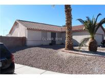 View 2115 Logsdon Dr North Las Vegas NV