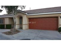 View 10391 Aloe Cactus St Las Vegas NV